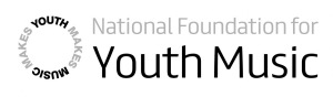 Youth_Music_logo