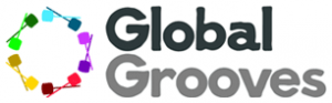 global-grooves-logo_withMargin