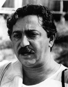 Chico_Mendes_1988_CC - taken by Miranda Smith in Xapuri_s