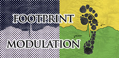 FOOTPRINT MODULATION