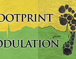 FOOTPRINT MODULATION_horizontalPromoBIGtxt_240x118