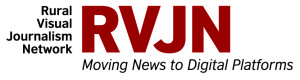 RVJN Logo