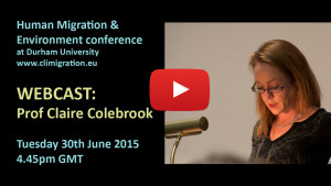 webcast-claire-colebrook