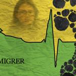 FM-CrossingFootprints_FilmScreening_crop1800x712